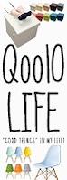 0510★Qoo10 LIFE