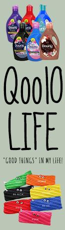 0510_Qoo10LIFE_