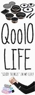 0517★Qoo10 LIFE