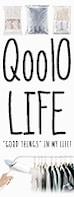 0621★Qoo10 LIFE