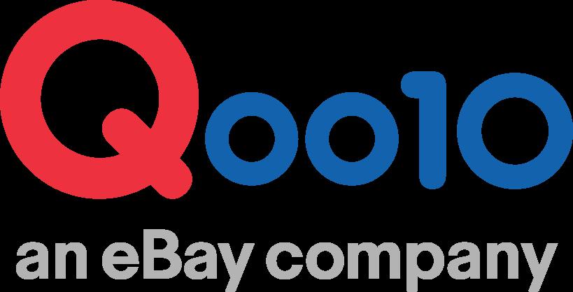 Qoo10 an eBay company