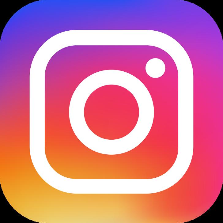 Qoo10instagram