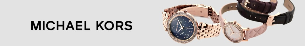 748f781cea80 MICHAEL KORS マイケルコース レディース腕時計 Lauryn Star ローリン スター MK3723