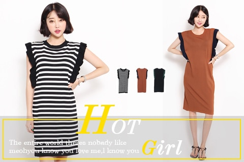 Qoo10 hot girl voltagebd Gallery