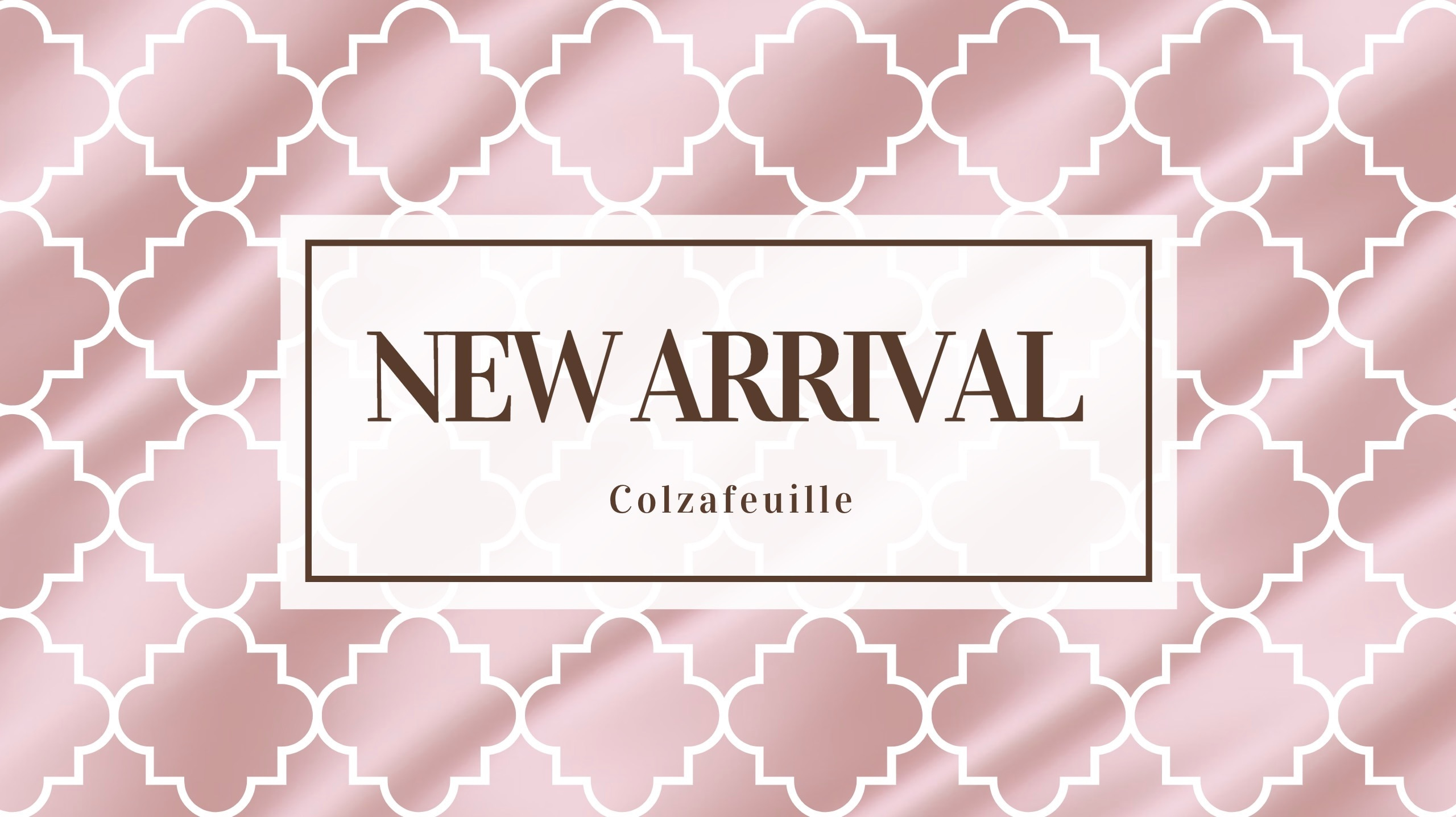https://www.qoo10.jp/shop/colzafeuille?minishop_bar_onoff=Y&keyword_hist=&sell_coupon_cust_no=0ZwBQYzkBNBa9uvTvwVKkw%3D%3D&SellerCooponDisplay=Y&sell_cust_no=0ZwBQYzkBNBa9uvTvwVKkw%3D%3D&theme_sid=0&page_type=&global_yn=N&frame_id=&qid=0&search_mode=&fbidx=-1&brandno=&group_code=&gdlc_cd=&gdmc_cd=&gdsc_cd=&delivery_group_no=&sortType=SORT_GD_NO&dispType=UIG4&flt_pri_idx=&filterDelivery=NNNNNANNNN&search_global_yn=N&basis=&shipFromNation=&shipto=ALL&SearchNationCode=&is_research_yn=Y&hid_keyword=&video_goods_yn=&coupon_filter_no=&gd_type=&drugs_type=&promotion_yn=&priceMin=&priceMax=&curPage=1&pageSize=60&partial=on&brandno=&paging_value=1